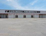 7900 W Us Highway 175, Crandall image