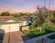 2020     Guerne Avenue, Simi Valley image