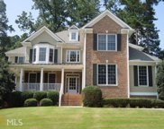 5610 Maxon Marsh Dr, Powder Springs image