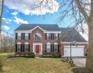 9788 Summers Pond  Drive, Deerfield Twp. image