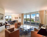 21055 Yacht Club Dr Unit #1108, Aventura image