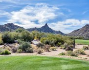 27974 N 96th Place, Scottsdale image