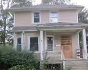 15616 Ashland Avenue, Harvey image