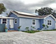 4884 SW 26th Ave, Fort Lauderdale image