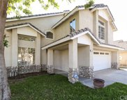 5110 Sierra Cross Way, Jurupa Valley image