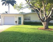 13725 Martinique Drive, Seminole image