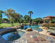 4304 E Fountain Circle, Mesa image