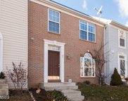 97 BUELL DRIVE, Frederick image