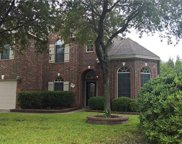 1822 Bluffwood Pl, Round Rock image