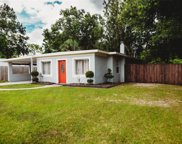 141 Carroll Street, Clermont image