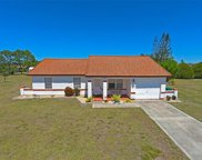 6367 Facet Lane, Port Charlotte image