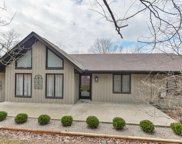 2704 S Pope Lick, Jeffersontown image