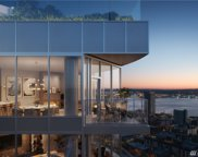 600 Wall St Unit 2808, Seattle image