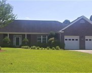 875 Clover Ct., Longs image