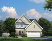 4080 Sweet Meadow, Lower Macungie Township image