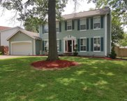 3104 Country Knoll  Drive, St Charles image