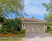 206 Winding River Trail, Bradenton image