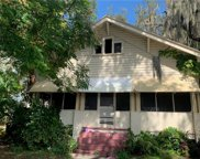 319 W West Street, Tampa image