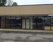 2850 Hwy 28 E, Pineville image