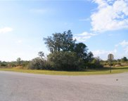 0000 11 Avenue E, Myakka City image