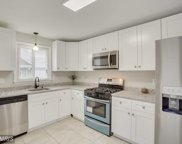 4803 GUNTHER STREET, Capitol Heights image