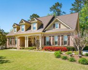 5878 Wildlife Trail NW, Acworth image