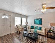 6050 Krameria Street, Commerce City image