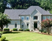 110 Pasifino Place, Roswell image