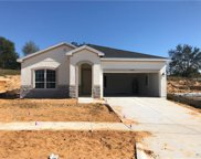 17090 Gathering Place Circle, Clermont image