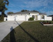 113 NE 16th PL, Cape Coral image