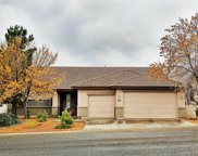 2285 W Desert Willow Drive, Cottonwood image