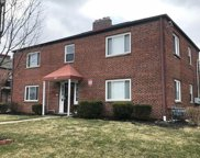 107 N Hampton Road, Columbus image