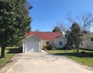1717 Challock Way, High Point image