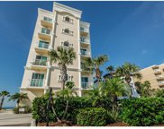19340 Gulf Boulevard Unit 201, Indian Shores image