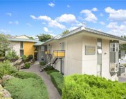 401 Taylor Place NW, Renton image