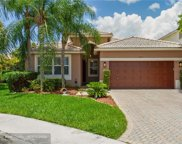 12133 NW 51st Pl, Coral Springs image