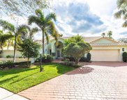 3200 Washington Ln, Cooper City image