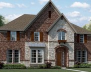 1744 Bramshaw Trail, Farmers Branch image