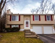 348 Forestwood Drive, Gahanna image