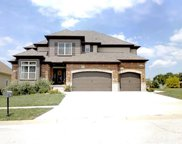 1650 Blue Heron Court, Crown Point image