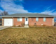 335 N 600, Payson image