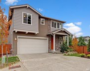 17712 35th Dr SE, Bothell image