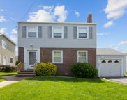 40 Mapes Ave, Nutley Twp. image