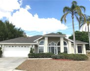7819 Canyon Lake Cir, Orlando image