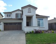 4708  Pacific Park Way, Antelope image