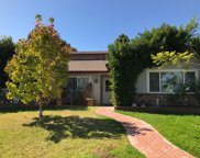 3877 Althea, Carlsbad image