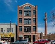 2946 West Belmont Avenue Unit 1, Chicago image