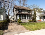 122 Holcroft Road, Rochester image