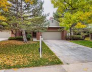 8903 Green Meadows Drive, Highlands Ranch image