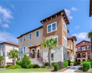 1501 Lobelia Drive, Lake Mary image